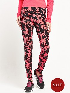 asics-graphic-print-78-tight