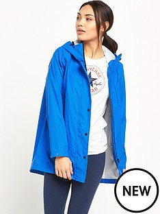 converse-reflective-raincoat
