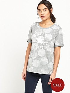 converse-big-dot-easy-crew-t-shirt