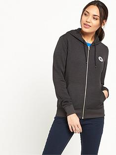 converse-shield-dot-full-zip-hoodienbsp