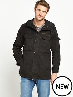 joe-browns-nato-jacket