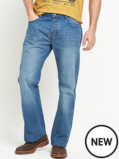 joe-browns-joe-jeans