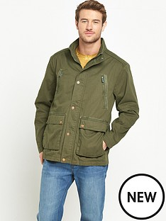 joe-browns-summer-jacket