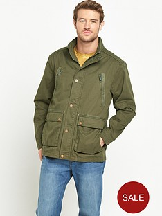 joe-browns-summer-jacket
