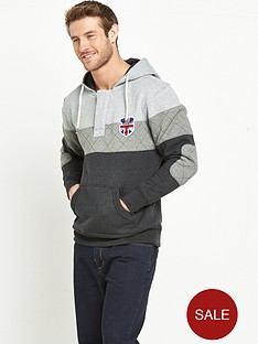 joe-browns-hoody