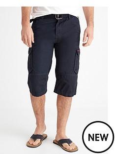joe-browns-cargo-shorts