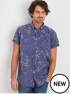 joe-browns-joe-browns-floral-shirt