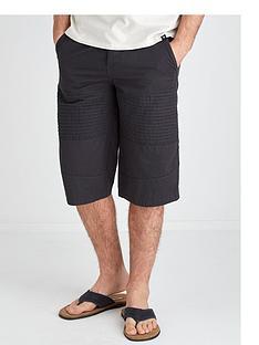 joe-browns-shorts