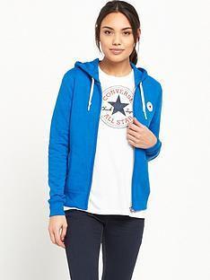 converse-chuck-patch-full-zip-hoodienbsp
