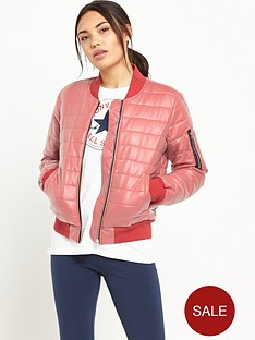 converse-coated-jersey-primaloft-jacket