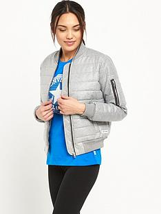 converse-coated-jersey-primaloft-jacketnbsp