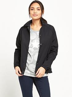 converse-core-womens-coachs-jacketnbsp