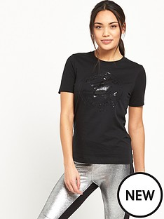 converse-metallic-chuck-patch-t-shirtnbsp