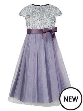 monsoon-mila-dress