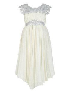 monsoon-girls-odette-maxi-dress