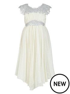 monsoon-odette-maxi-dress