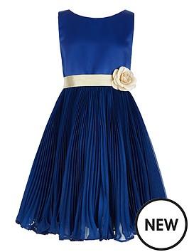 monsoon-marilyn-dress