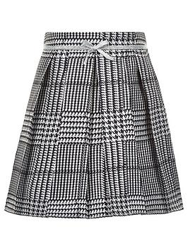monsoon-girls-hester-jacquard-skirt