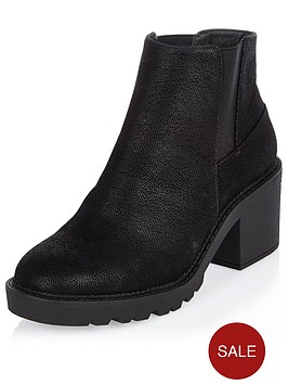 river-island-iona-gusset-chunky-heel-ankle-boot-black