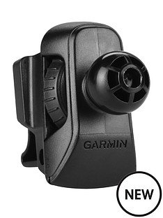 garmin-acc-air-vent-mount