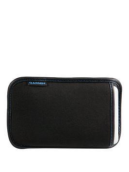 Garmin Acc 4.3 Inch Travel Kit
