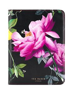 ted-baker-amazon-kindle-folio-citrus-bloom