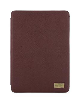 ted-baker-ipadnbspair-2-folio-caine-oxblood
