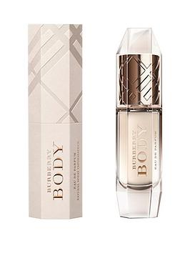 burberry-body-35mlnbspedpnbspspray