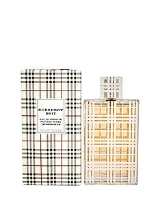 burberry-brit-woman-100mlnbspedtnbspspray