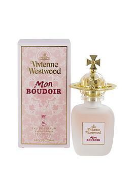 Vivienne Westwood Vivienne Westwood Mon Boudoir 30Ml Edp Spray