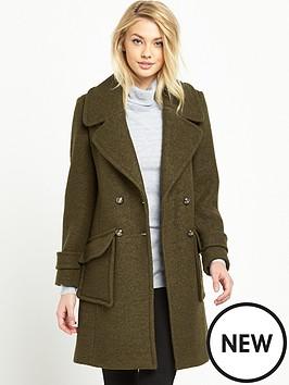 oasis-martha-military-coat