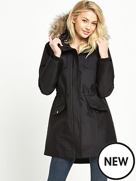 oasis-grace-coated-parka