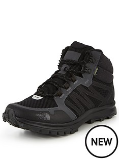 the-north-face-the-north-face-men039s-litewave-fastpack-mid-gtx