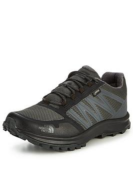The North Face The North Face Men&039S Litewave Fastpack Gtx