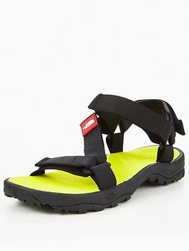 The North Face The North Face Men&039S Litewave Sandal