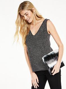 wallis-sparkle-vest