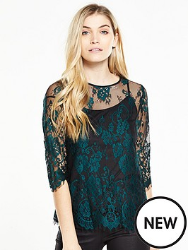 wallis-lace-shell-top