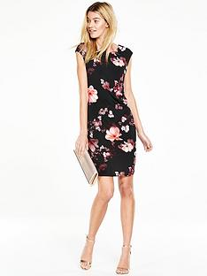 wallis-blossom-dress