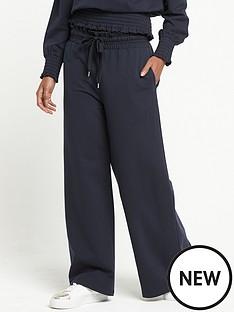 warehouse-warehouse-wide-leg-jogger
