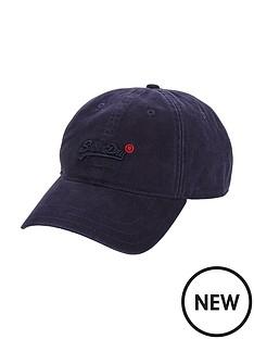 superdry-cap