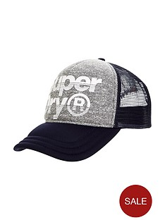 superdry-lineman-cap