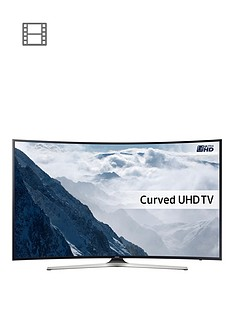 samsung-65-inch-certified-uhd-curved-smart-led-tv-with-hdrnbspue65ku6100kxxu