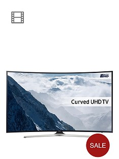 samsung-ue49ku6100kxxu-49-inch-certified-uhd-4k-curved-smart-led-tv-with-hdr