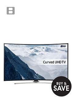 samsung-ue49ku6100kxxu-49-inch-certified-uhd-4k-curved-smart-led-tv-with-hdrnbsp