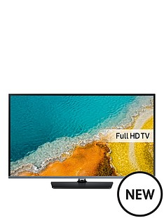 samsung-ue22k5000akxxu-22-inch-full-hdnbsp1080p-led-tv