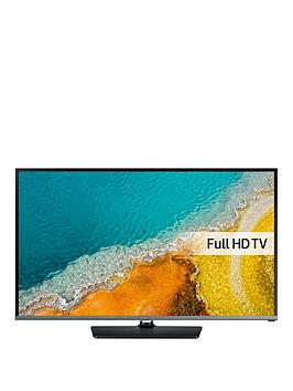 Samsung Ue22K5000Akxxu 22 Inch Full Hd 1080P Led Tv