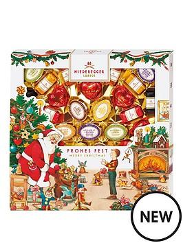 niederegger-marzipanerie-specialities-in-christmas-sleeve-500g