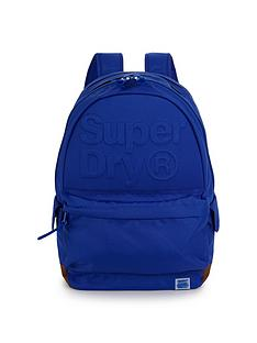 superdry-superdry-lineman-embossed-montana-backpack