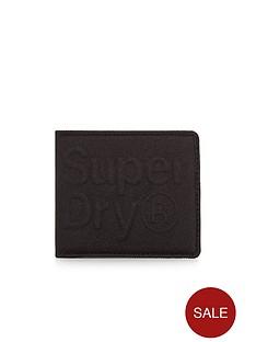 superdry-lineman-embossed-montana-wallet