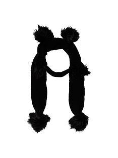 river-island-multi-pom-pom-scarf